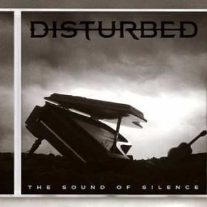 دانلود آهنگ disturbed-the-sound-of-silence
